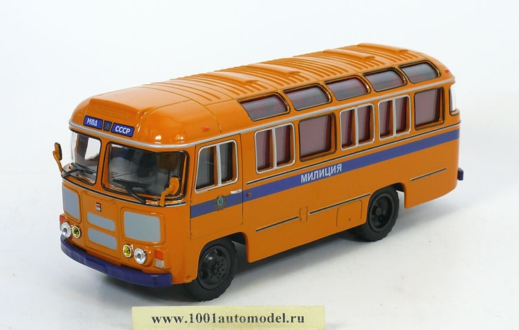http://www.1001automodel.ru/wa-data/public/shop/products/92/07/10792/images/15990/15990.750x0.JPG